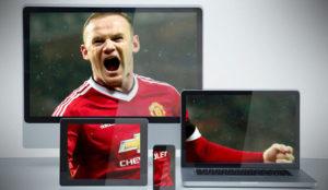 Facebook hinca el diente al fútbol en directo y consigue una audiencia de 5 millones