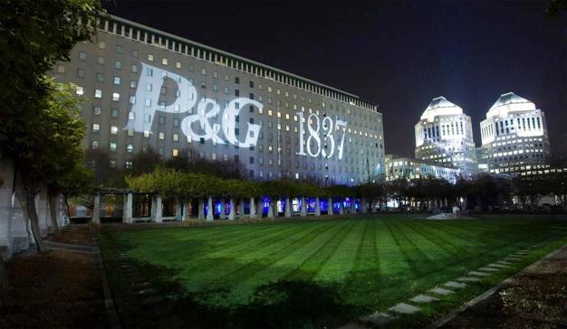 Cuando P&G estornuda, todo el sector publicitario se resfría. ¿Seguro?
