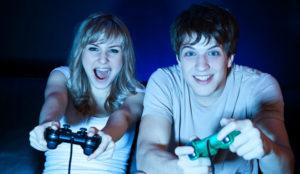 Un estudio asegura que los videojuegos contribuyen a mejorar los resultados académicos