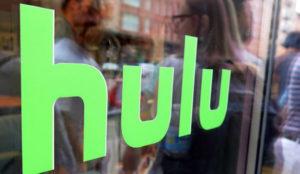 Time Warner se hace con el 10% del accionariado de Hulu