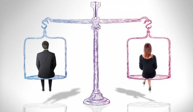 ¿Están las agencias poniendo freno a la falta de diversidad en la industria?