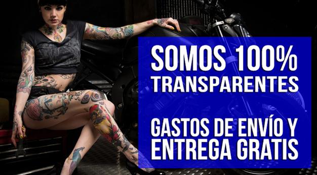 imprenta_online_gastos_de_envio_gratis