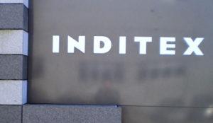 Inditex refuerza su liderazgo, casi duplicando el número de tiendas de H&M y GAP juntas