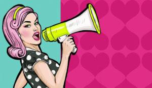 Estos errores impiden a los marketeros hacer buenas migas con los influencers