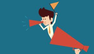 Influencers y marketeros o cómo triunfar con el marketing de influencia