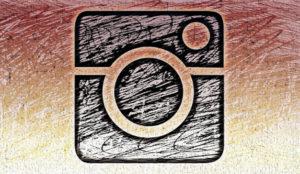 Instagram blinda a sus usuarios con una nueva herramienta de bloqueo