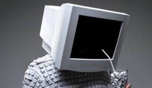 El Día del Internauta celebra el cuarto de siglo de la World Wide Web