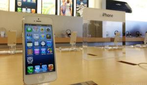 Adiós al iPhone 7 Pro y, ¿un terminal con carcasa de cristal para 2017?