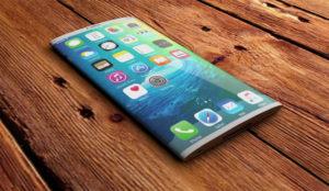 En 2017 Apple no parirá 2 iPhones sino 3 y uno de ellos será un clon del Galaxy S7 edge