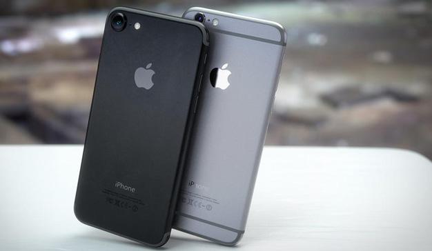 iphone-7-black-space-negro