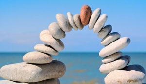 15 piedras angulares para que no se derrumbe su estrategia de content marketing