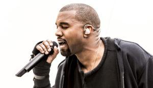 Kanye West e IKEA, ¿la pareja del verano?