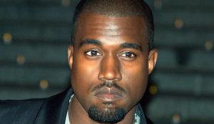 Kanye West abrirá solo este fin de semana 21 tiendas exclusivas en todo el mundo