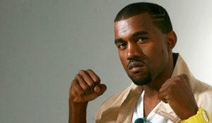 Así respondió IKEA al enterarse de que Kanye West también quiere hacer muebles