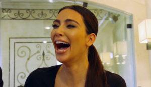 La publicidad llena los bolsillos (de multas) a las Kardashian