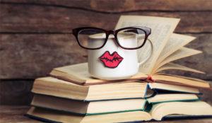 3 libros para quitar el óxido a su creatividad tras la inminente