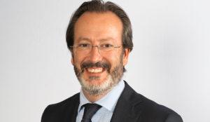 Descubrimos a Jaime Lobera, uno de los referentes de la creatividad española