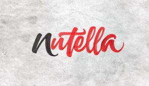 10 logos de grandes marcas que, dibujados a mano, quitan el hipo (y casi el aliento)