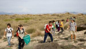 Abre una escuela en Palma que crea campañas de publicidad para proyectos sociales