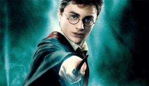 15 valiosos trucos para mejorar la productividad por arte de magia