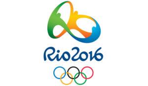 El marketing mobile será decisivo en las Olimpiadas de Río