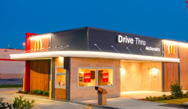 McDonald's dice adiós a Leo Burnett y apuesta por Omnicom en Estados Unidos