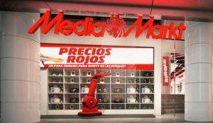 Madrid será el próximo destino de las futuristas