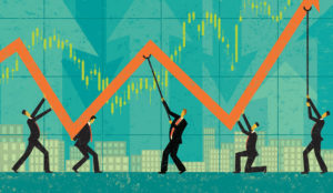 Internet y mercado bursátil: la era de la democratización de las inversiones