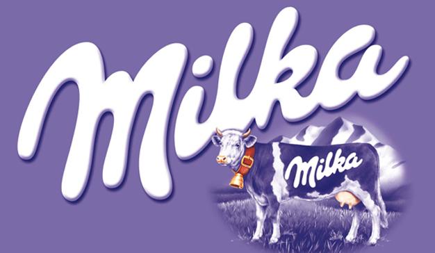 milka