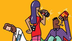 Hacer marketing para los millennials es cuestión de psicología (y mucho tacto)