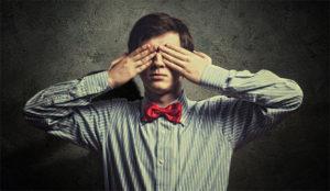 Las marcas siguen dando palos de ciego en sus estrategias mobile