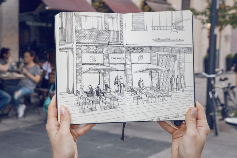 moleskine-cafe-sketchbook-768x513