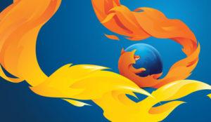 Mozilla se renueva para no morir y los internautas pueden decidir su nuevo logo