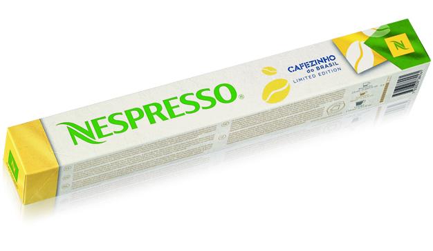 nespresso 2 copy