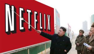 Corea del Norte se saca de la chistera un clon de Netflix llamado Manbang