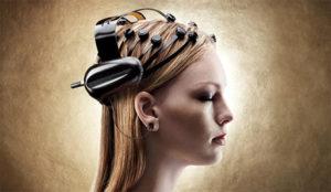 La neurociencia quizá ya no sea el gran tesoro del marketing