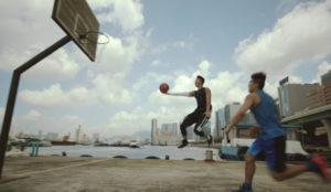 Nike redefine su mítico