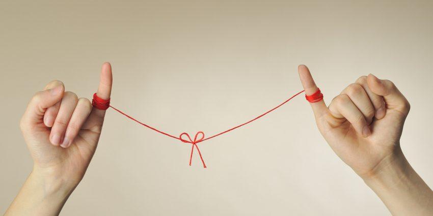 La crisis de confianza: el mayor desafío del marketing