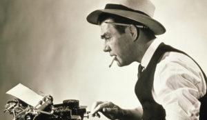 Los periodistas confían en los medios tradicionales, para el 72% es la fuente más fiable
