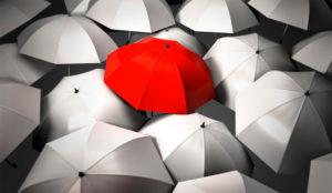 Personalización, la clave del content marketing que los marketeros no encuentran