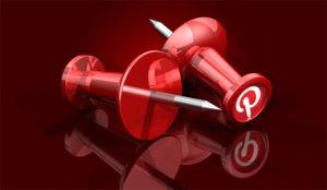 Pinterest se mira en el espejo de Google para su nuevo sistema de pujas publicitarias