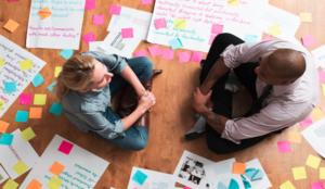 Aprenda cómo poner en marcha un plan de marketing desde cero (webinar)