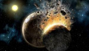 Cuando la programática viene de Venus y la creatividad de Marte