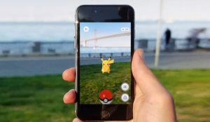 Niantic lanza una nueva versión de Pokémon GO: así ha mejorado el juego