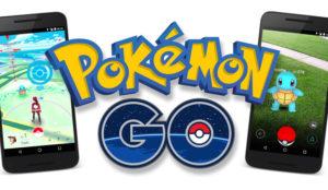 ¿Cómopuede Pokémon GO ayudar al sector turístico?