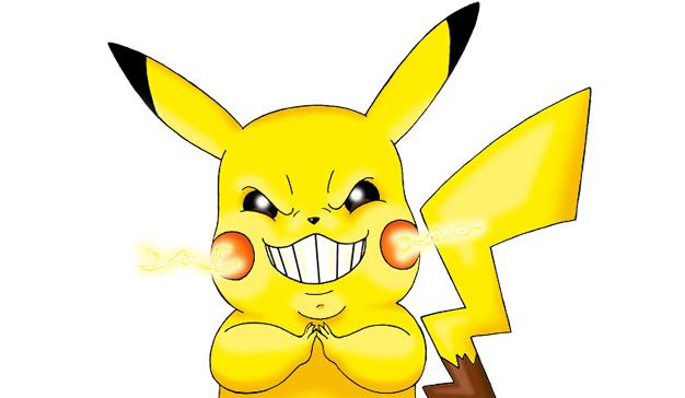 pokemon go copy