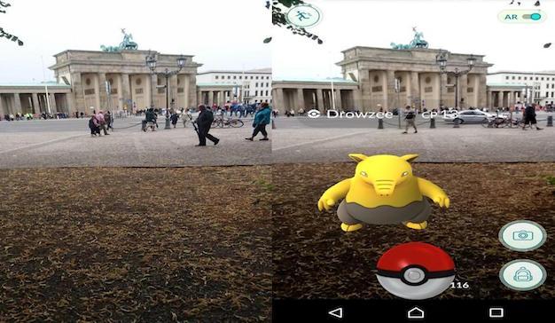pokemon-go-turismo