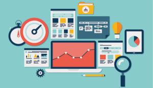 La importancia del Data en la compra programática