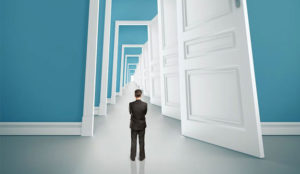 5 puertas que el internet de las cosas abre a los marketeros