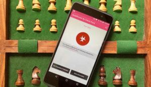 900 millones de dispositivos vulnerables a QuadRooter, nuevo fallo de seguridad en Android